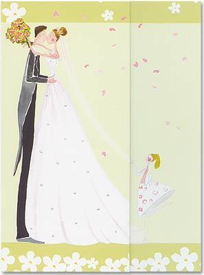 INVITATIONS - Obrázok č. 71