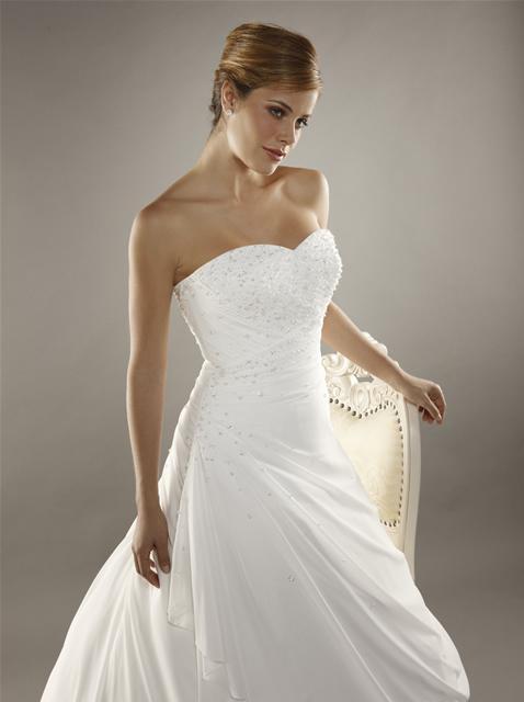 The Possible Dress ;) - Obrázok č. 1