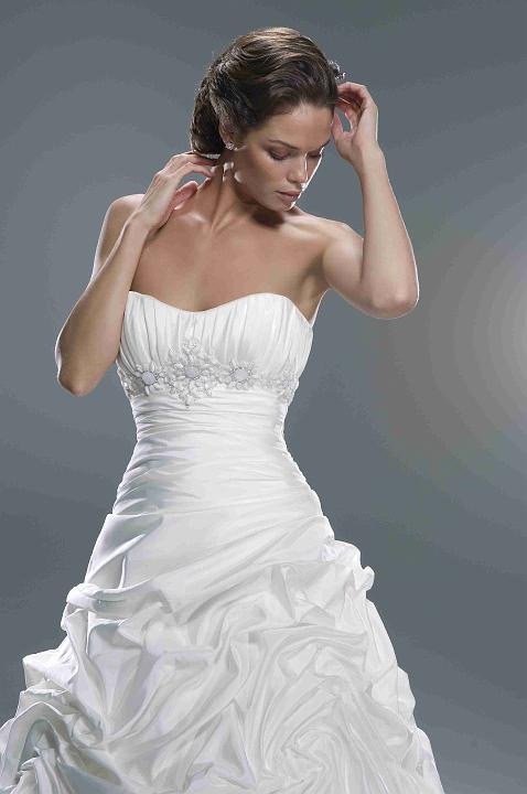The dress!!!!!!! :D - Obrázok č. 1