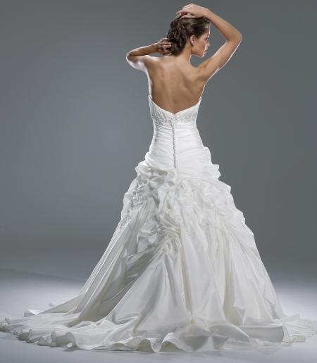 The dress!!!!!!! :D - Obrázok č. 2