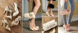 Fashion!!!!! - Obrázok č. 4