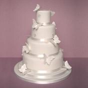 Yummy cakes! :) - Obrázok č. 6