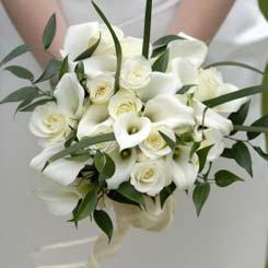 Naše svadobné prípravy :-)) - Obrázok č. 86