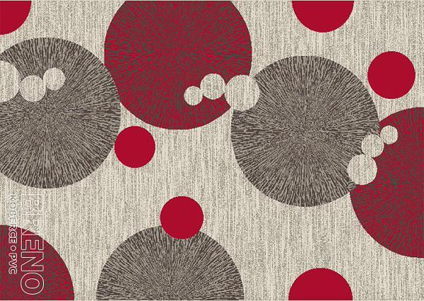 Tento koberec by tam... - Obrázok č. 1