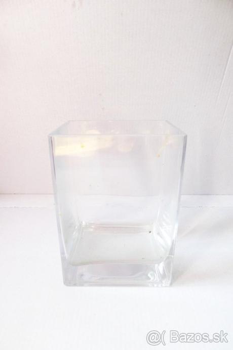 vazy - Obrázok č. 1