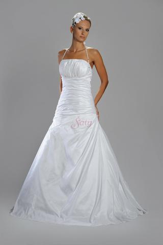 2. okt 2011 o 12 58 • Svadba bola v auguste 2012 • Odpovedz • Páči sa mi to  • f85ea1344e