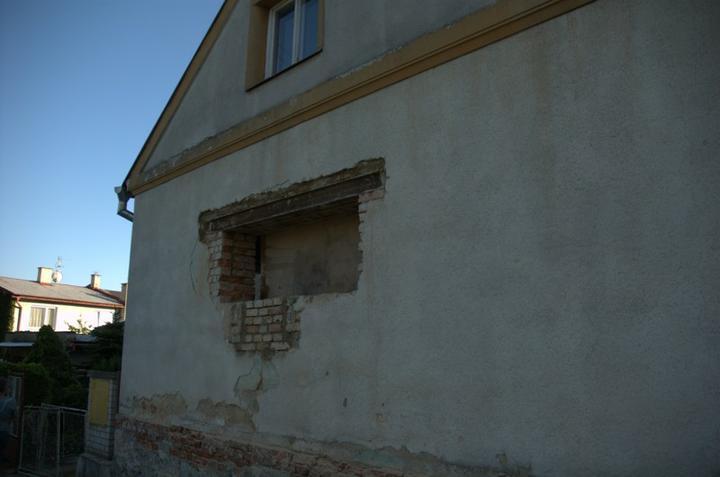 Od začátku do ... - Povedlo se , okno je tam kde má být:)