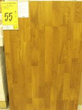 ....drevené podlahy