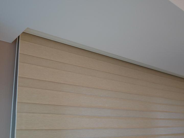 Sadrokartónové garniže: shop.easyboard.sk - Obrázok č. 13