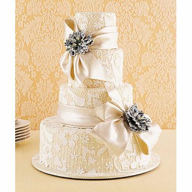 The cakes from heaven... - Obrázek č. 487