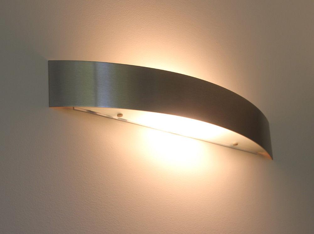 Nástenné svietidlo Linea Light  - Obrázok č. 1