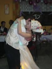 (hádam nie) posledný manželský tanec