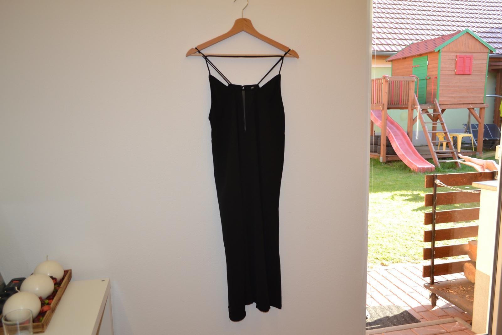 Šaty H&M  - Obrázek č. 2