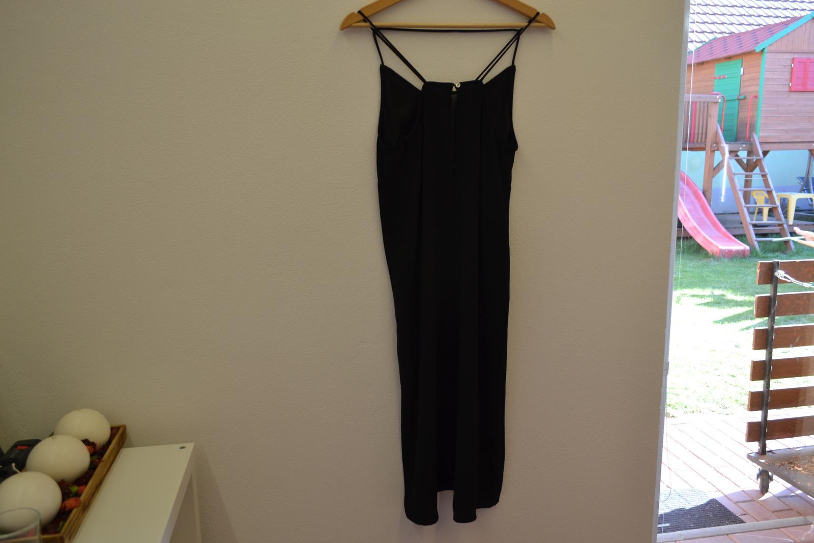 Šaty H&M  - Obrázek č. 3