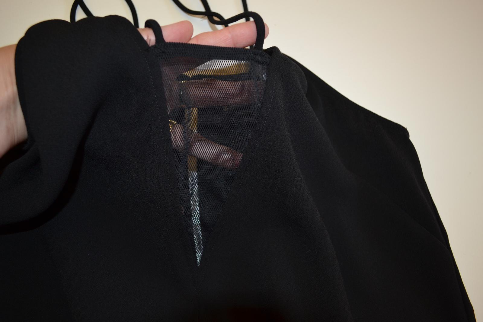 Šaty H&M  - Obrázek č. 4