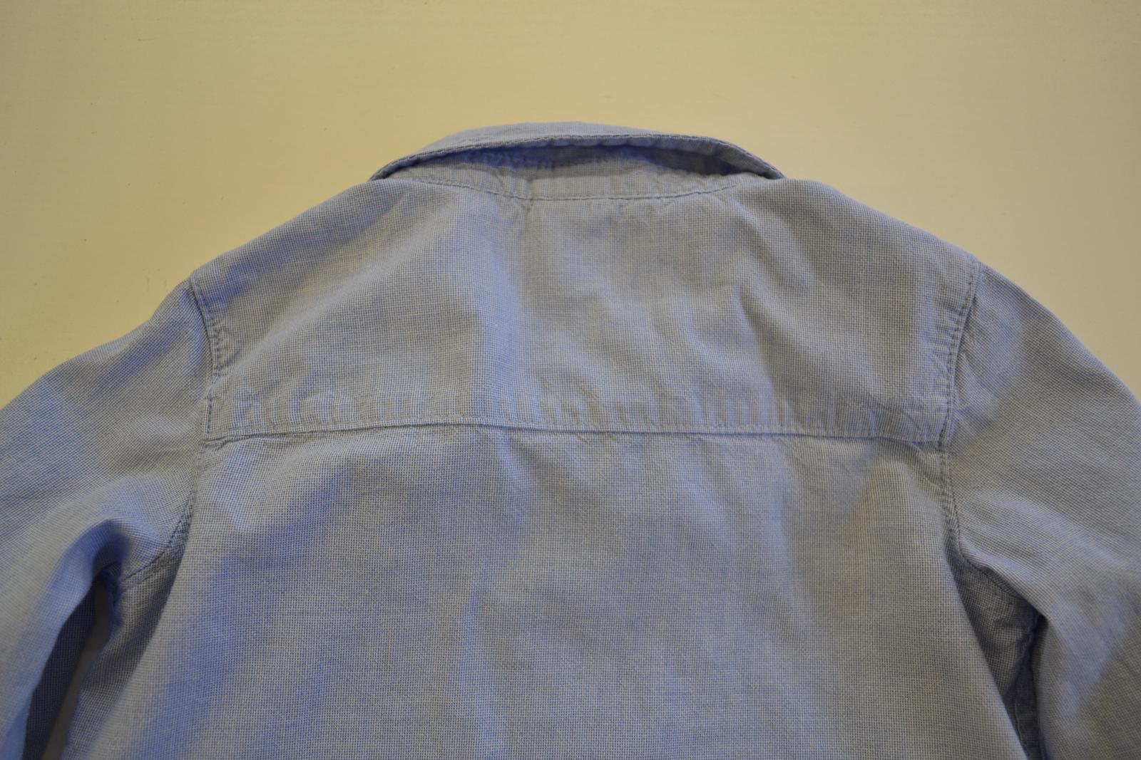 Košile H&M - Obrázek č. 4