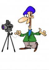 aj fotografka zajednaná