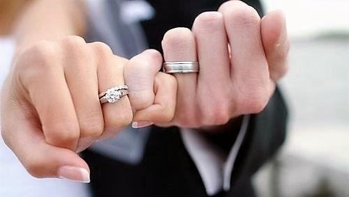 My wedding inspiration - Obrázek č. 1