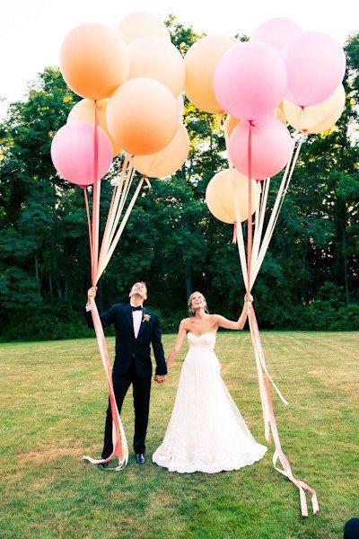 My wedding inspiration - Obrázek č. 8