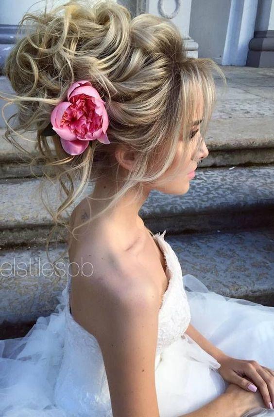 My wedding inspiration - Obrázek č. 10