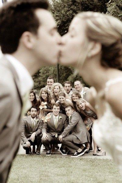 My wedding inspiration - Obrázek č. 11