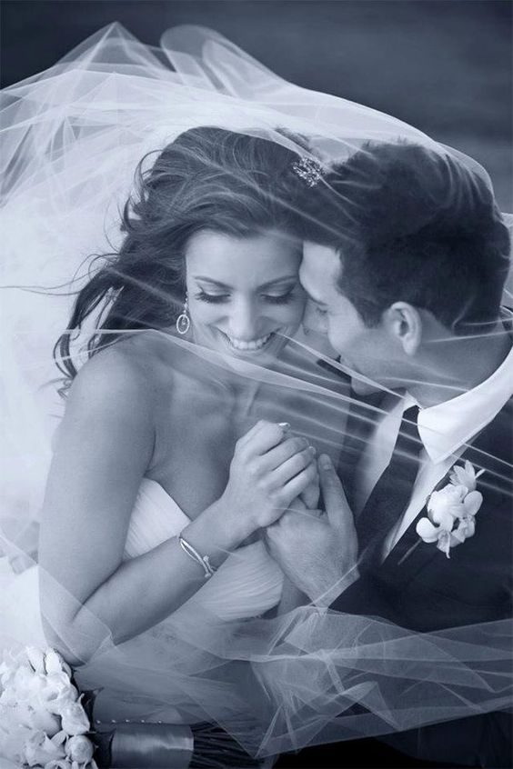 My wedding inspiration - Obrázek č. 12