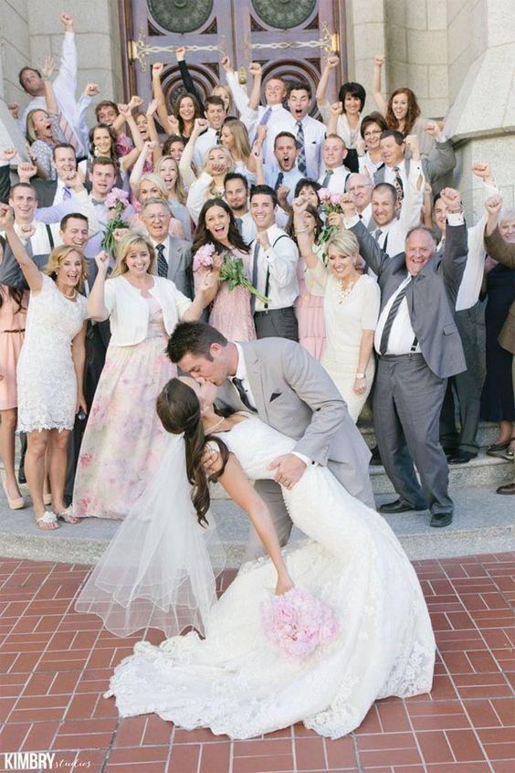 My wedding inspiration - Obrázek č. 15