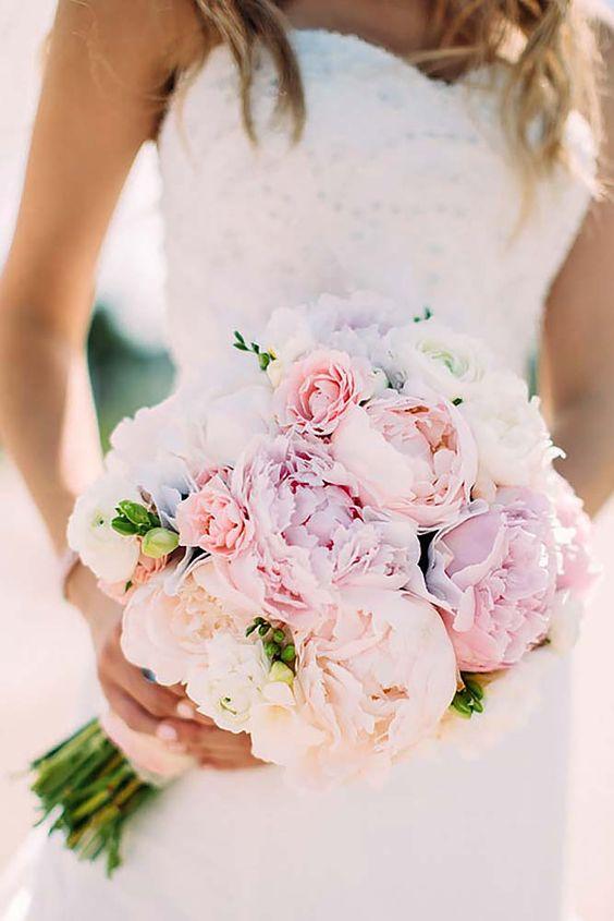 My wedding inspiration - Obrázek č. 17