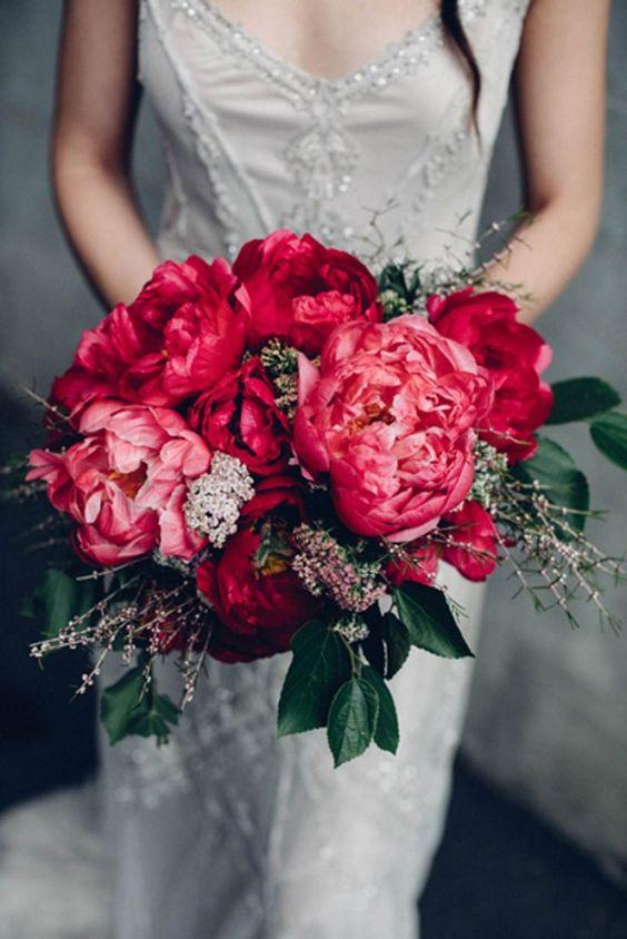 My wedding inspiration - Obrázek č. 18