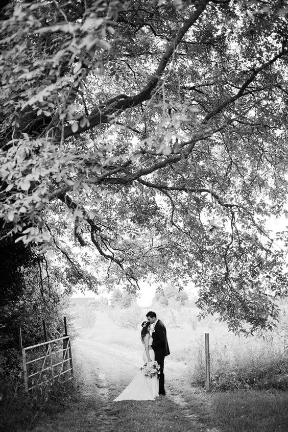 My wedding inspiration - Obrázek č. 23