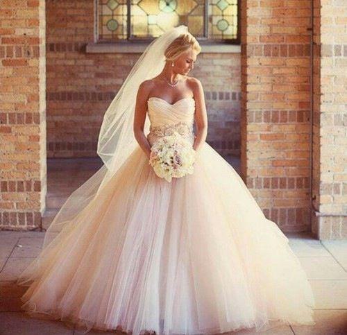 My wedding inspiration - Obrázek č. 24