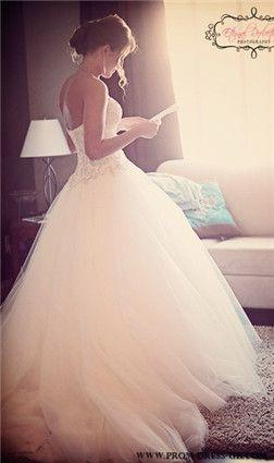 My wedding inspiration - Obrázek č. 25