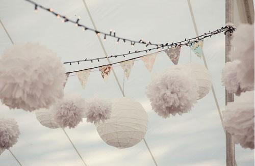 My wedding inspiration - Obrázek č. 35