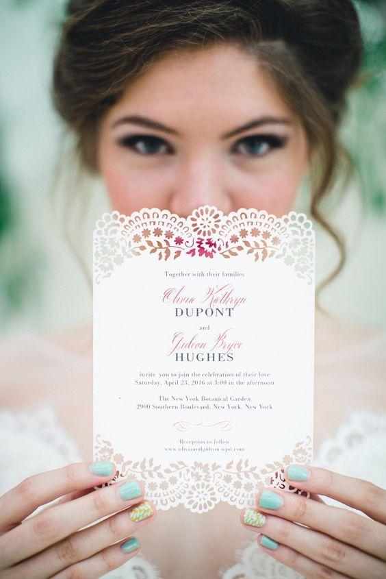My wedding inspiration - Obrázek č. 40