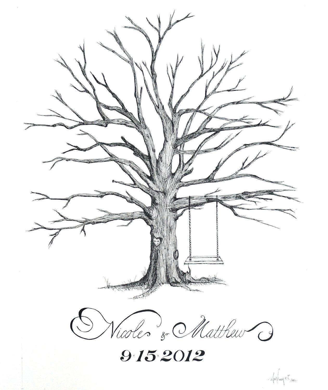 My wedding inspiration - Obrázek č. 46
