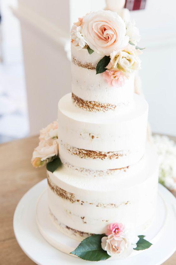 My wedding inspiration - Obrázek č. 47