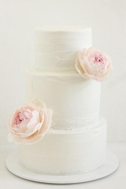 My wedding inspiration - Obrázek č. 49