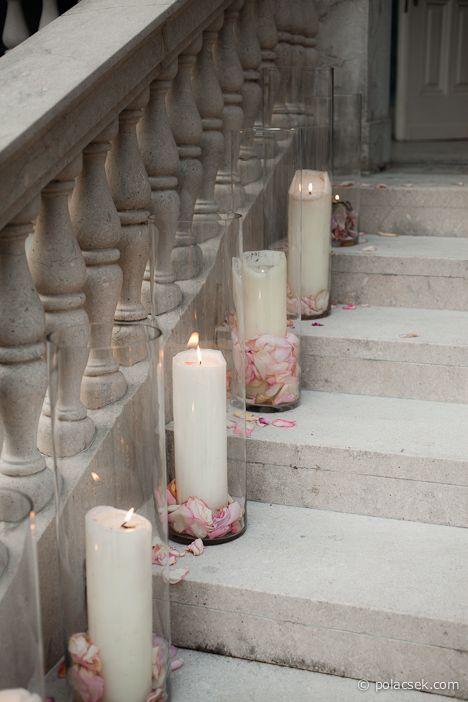 My wedding inspiration - Obrázek č. 55