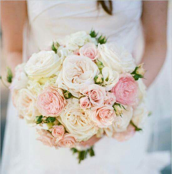 My wedding inspiration - Obrázek č. 56