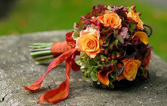 Moja svadobná kytica - Obrázok č. 1
