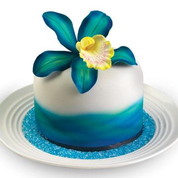 Úžasné minicakes - Obrázok č. 35