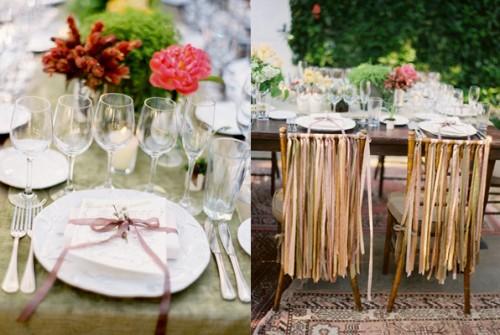 Wedding in Provence - Obrázok č. 68