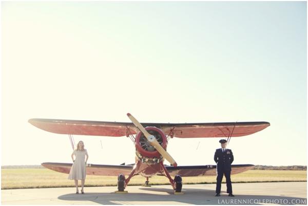 Sen o ceste okolo sveta - mať tak krídla... - Obrázok č. 2