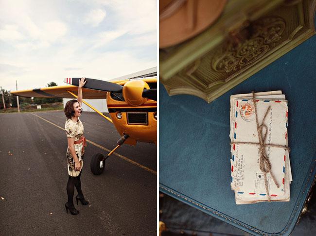 Sen o ceste okolo sveta - mať tak krídla... - Obrázok č. 49
