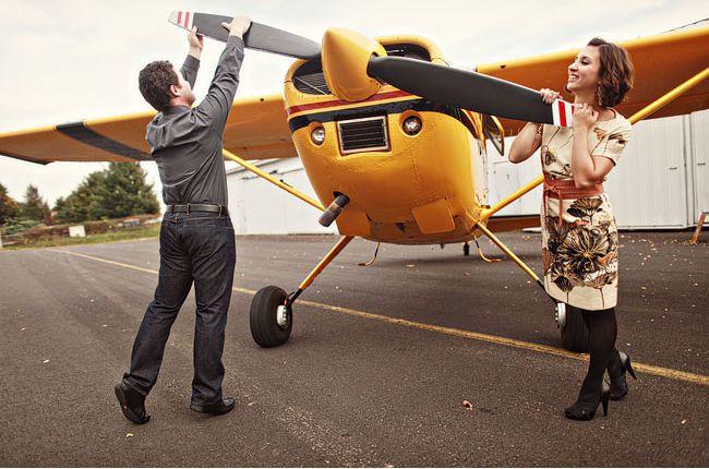 Sen o ceste okolo sveta - mať tak krídla... - Obrázok č. 51