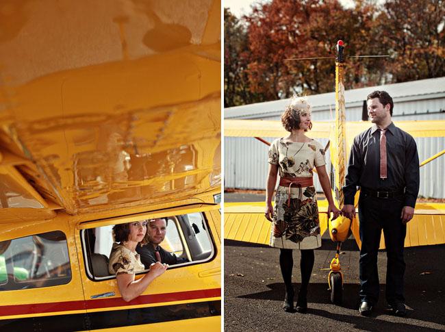 Sen o ceste okolo sveta - mať tak krídla... - Obrázok č. 52