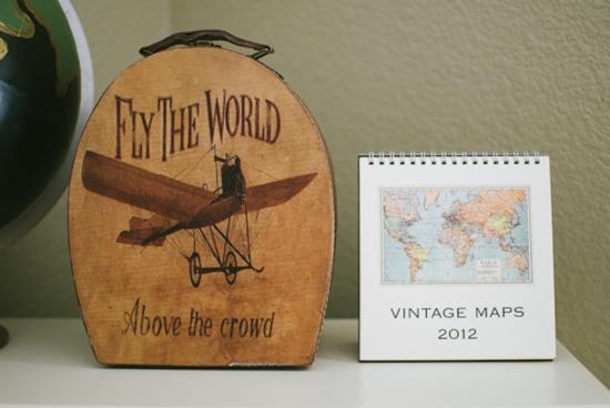 Sen o ceste okolo sveta - mať tak krídla... - Obrázok č. 67