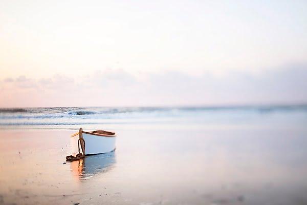 Sen o ceste okolo sveta - spoločná plavba... - Obrázok č. 3