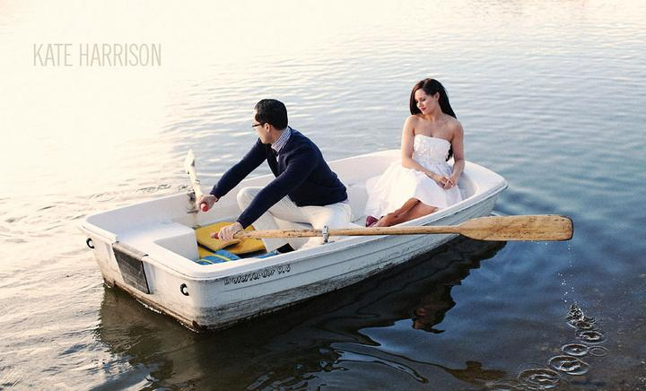 Sen o ceste okolo sveta - spoločná plavba... - Obrázok č. 39