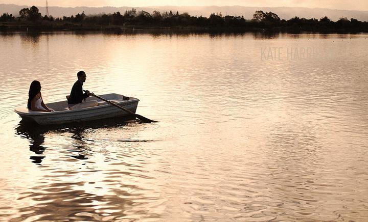 Sen o ceste okolo sveta - spoločná plavba... - Obrázok č. 43